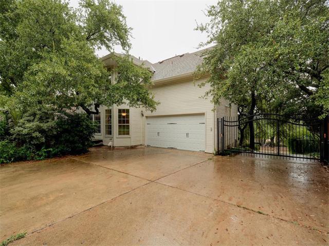 6804 Rain Creek Pkwy, Austin, TX 78759