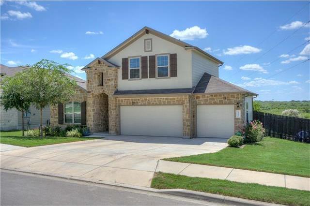 5511 Devonwood St N, New Braunfels, TX 78108