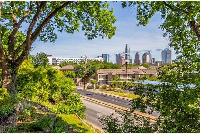 512 Sunny Ln #B, Austin, TX 78704