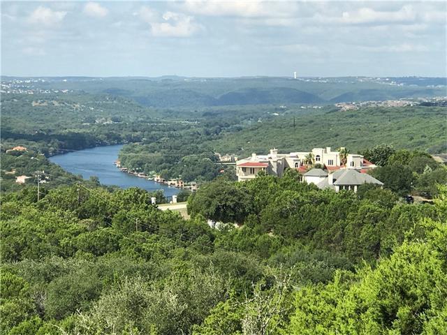Far View Dr, Austin, TX 78730