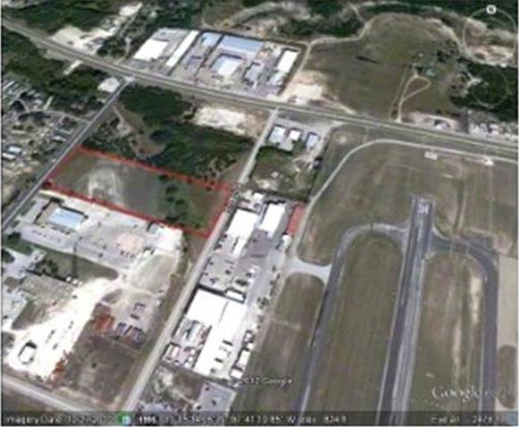 1214 Dogwood Blvd, Killeen, TX 76543