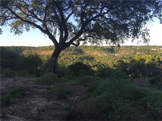 1437 Circle Ridge Dr, West Lake Hills, TX 78746