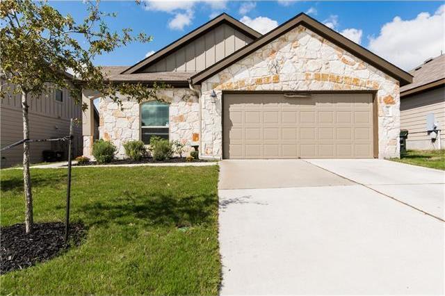 589 Dragon Ridge Rd, Buda, TX 78610