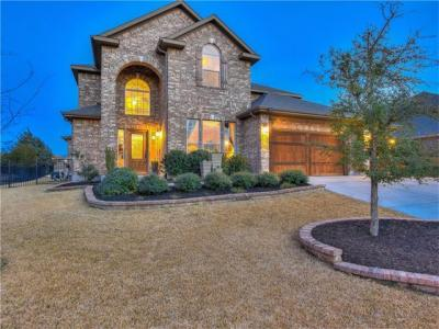 Photo of 4321 Greatview Dr, Round Rock, TX 78665