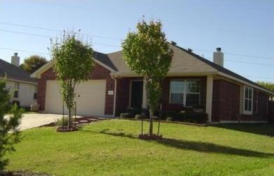 903 Rosemont Ct, Leander, TX 78641