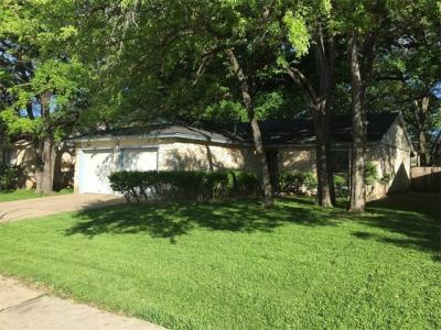 Photo of 10051 Woodland Village Dr, Austin, TX 78750