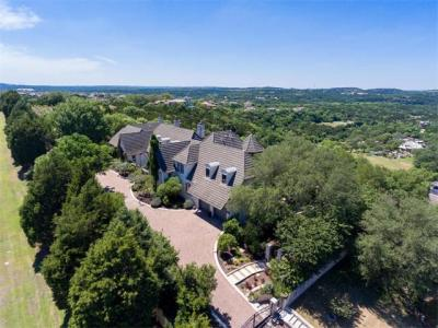 Photo of 1512 Barton Creek Blvd, Austin, TX 78735