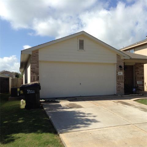 168 Quarter Ave, Buda, TX 78610