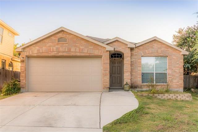 2390 Ridge Rock, New Braunfels, TX 78130