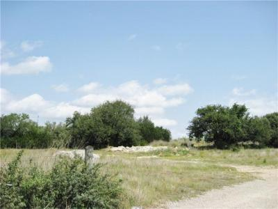 Photo of 14310 W Hwy 71, Austin, TX 78738