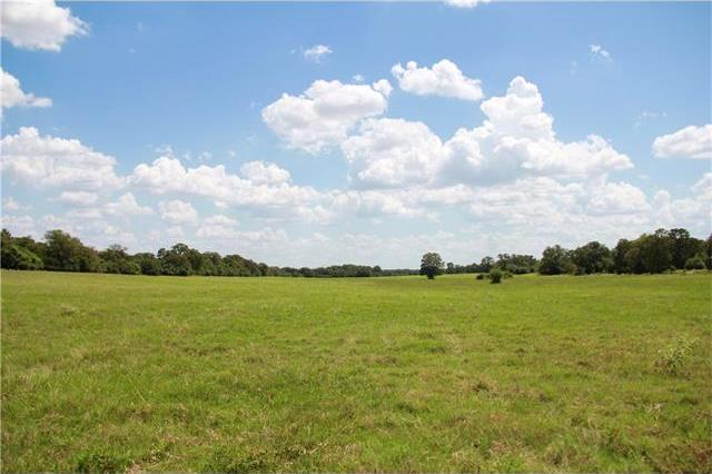 4046 Hwy 21, Other, TX 77836