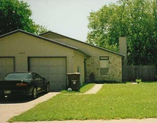 12505 Turtle Rock Rd #A, Austin, TX 78729