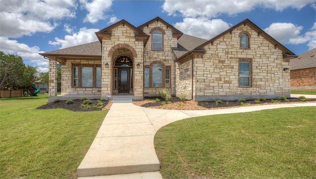 2525 Varrelmann, New Braunfels, TX 78132
