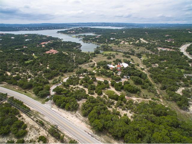 20217- Thurman Bend Rd, Spicewood, TX 78669