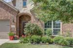 118 Shiloh Cv, Hutto, TX 78634 photo 0