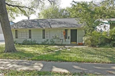 Photo of 4506 Caswell Ave, Austin, TX 78751
