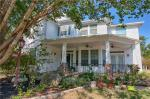 9528 Argyle Dr, Austin, TX 78749 photo 2