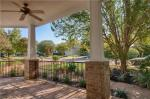 9528 Argyle Dr, Austin, TX 78749 photo 4