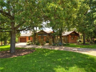 Photo of 600 Cimarron Hills Trl, Georgetown, TX 78628
