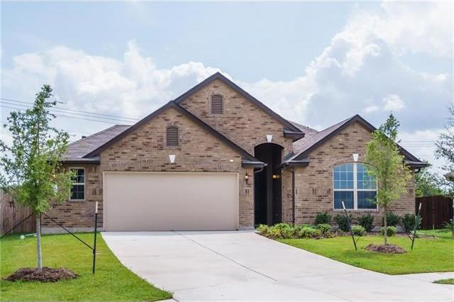 296 Still Hollow Creek, Buda, TX 78610