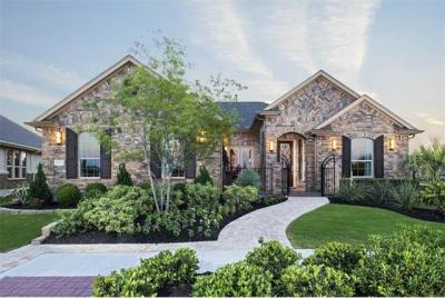 Photo of 4900 Fiore Trl, Round Rock, TX 78665