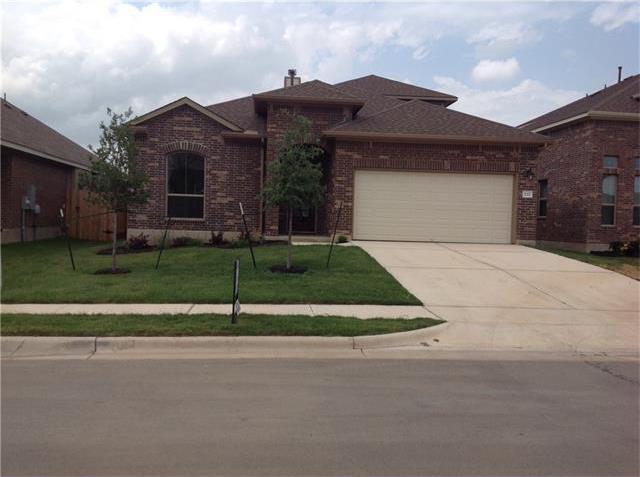 237 Pincea Place, San Marcos, TX 78666