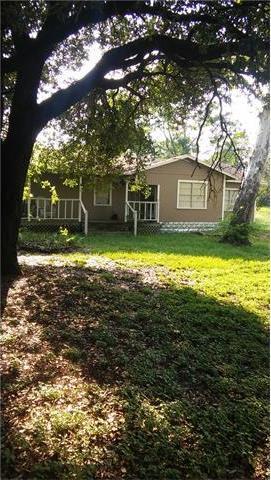 267 County Road 232 Loop, Rockdale, TX 76567