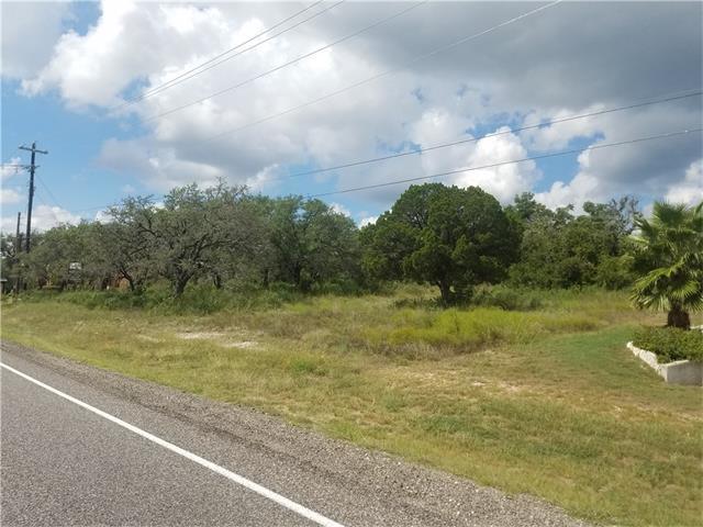 18588 F M Road 1431, Lago Vista, TX 78645
