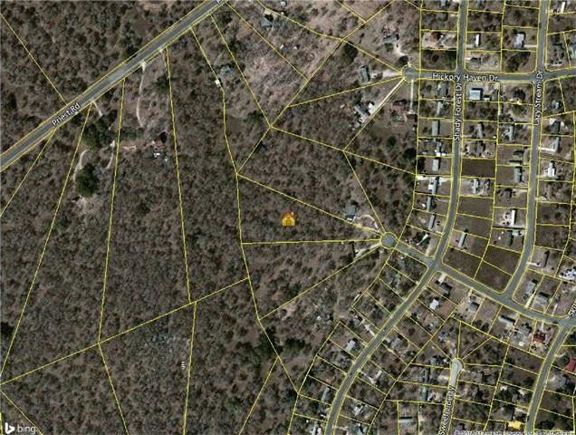 Lot 24 Accors Ave., Other, TX 78112