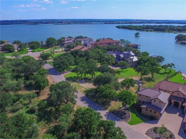 105 Wilderness Dr, Marble Falls, TX 78654
