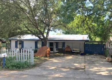 607 Laurel St, Bastrop, TX 78602