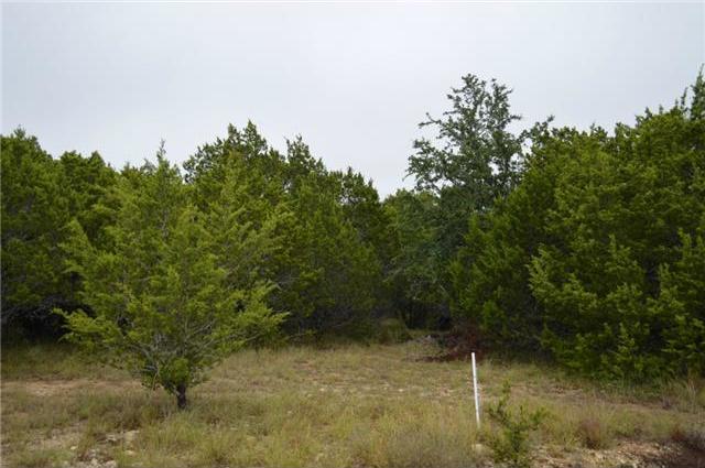 3609 Stillwood Ln, Lago Vista, TX 78645