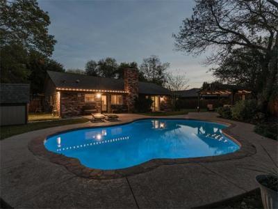 Photo of 12300 Waterside Trl, Austin, TX 78750