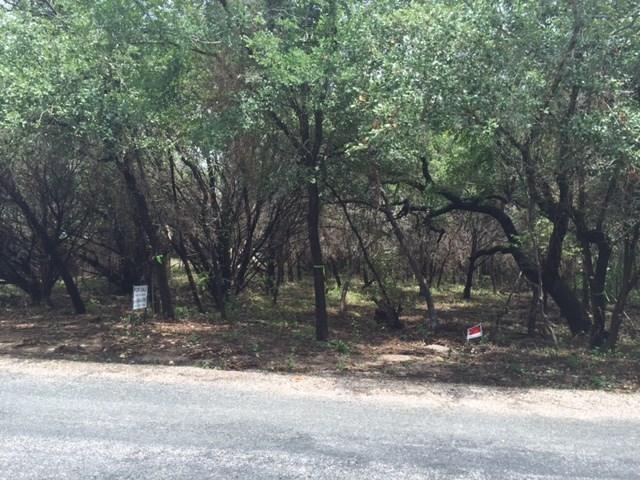 15204 N Flamingo Dr, Austin, TX 78734