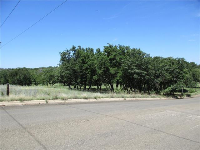 00 6th St, Lampasas, TX 76550