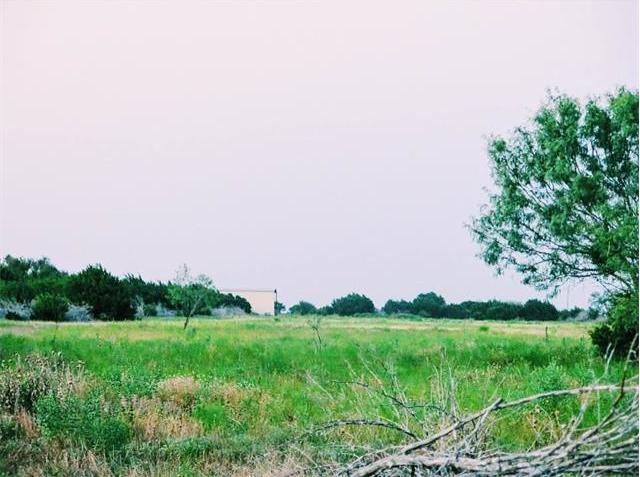 00 County Rd 202, Burnet, TX 78611