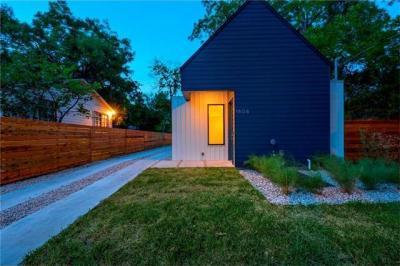 Photo of 1808 Ford St, Austin, TX 78704