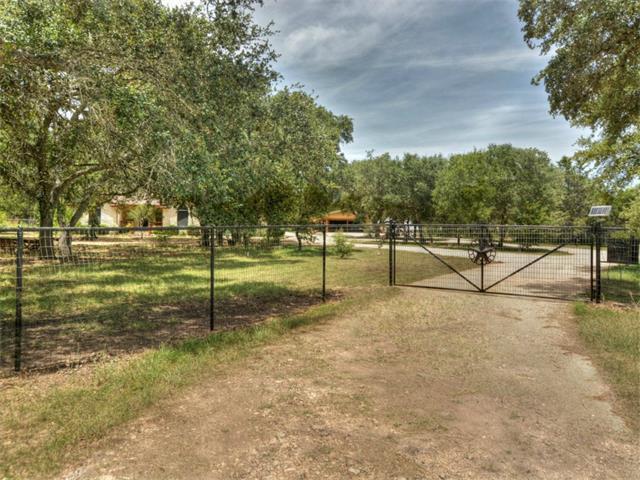 401 Saddleridge Dr, Wimberley, TX 78676