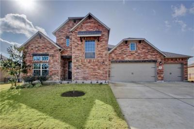 Photo of 2921 Winding Shore Ln, Pflugerville, TX 78660