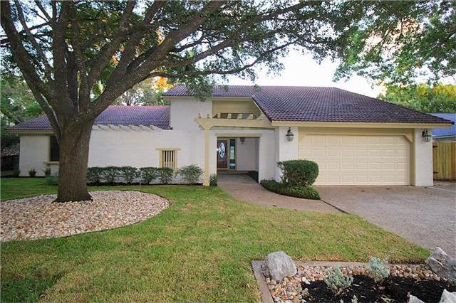 10409 Pinehurst Dr, Austin, TX 78747