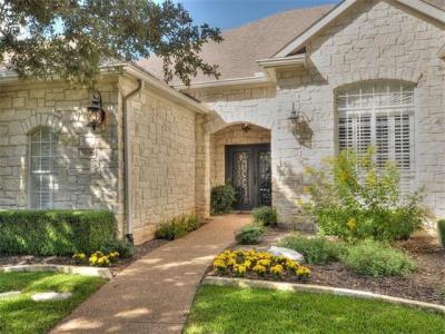 Photo of 5508 Ballenton Ln, Austin, TX 78739