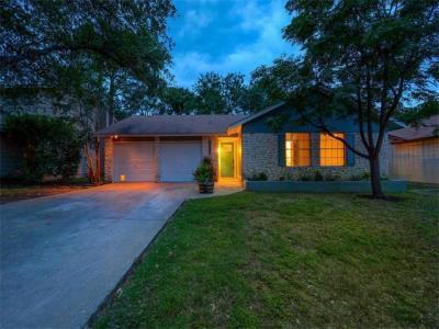 Photo of 11906 Stout Oak Trl, Austin, TX 78750
