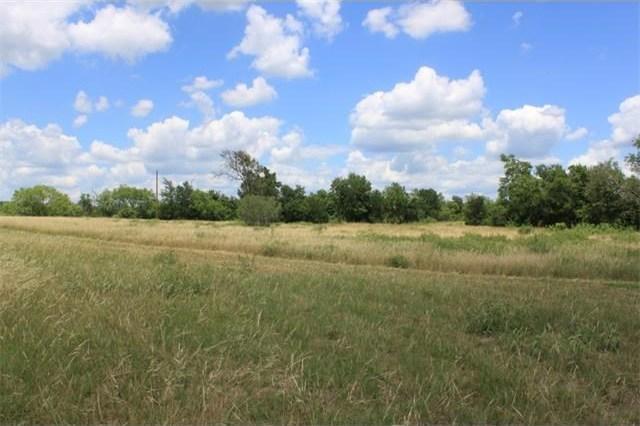 3400 Pettytown Rd, Dale, TX 78616
