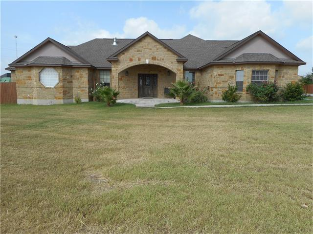 202 County Road 431, Thorndale, TX 76577