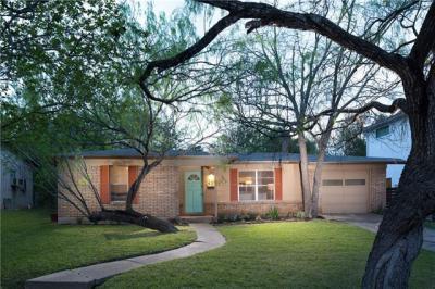 Photo of 2409 Elmglen Dr, Austin, TX 78704
