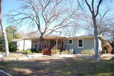 Photo of 5905 Bull Creek Rd, Austin, TX 78757