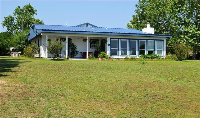 16216 Ranch Road 2241, Tow, TX 78672