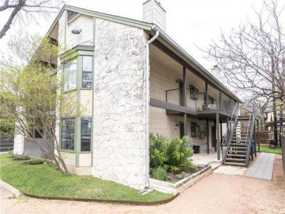 Photo of 1704 Enfield Rd, Austin, TX 78703