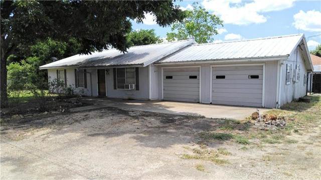 502 Neill St, Thrall, TX 76578