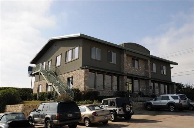 2009 N Ranch Rd 620, Ste 211 #211, Lakeway, TX 78734
